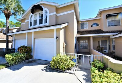 3058 Branch Drive Clearwater FL 33760