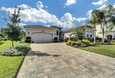 2273 Hollow Forest Court Wesley Chapel FL 33543