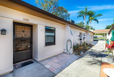 1288 Mission Hills Boulevard Clearwater FL 33759