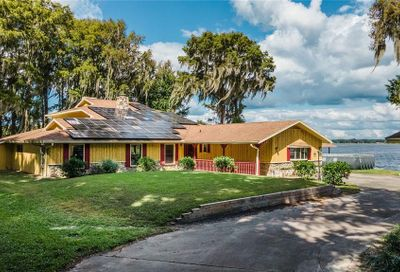 1395 S Tranquil Point Inverness FL 34450
