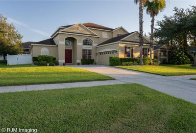 3698 Peacepipe Way Clermont FL 34711