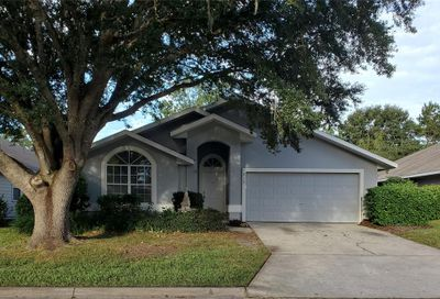 6110 NW 36th Drive Gainesville FL 32653