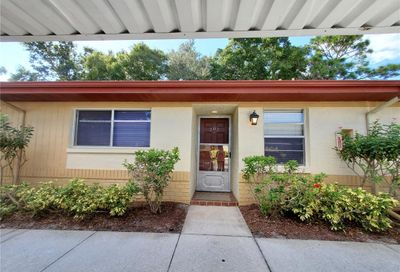 2460 Northside Drive Clearwater FL 33761