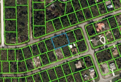 972 Archie Summers Road Lake Placid FL 33852