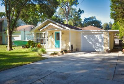 1738 Doncaster Road Clearwater FL 33764