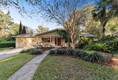 2518 NW 63rd Terrace Gainesville FL 32606