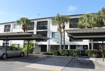 2593 Countryside Blvd , Clearwater FL 33761