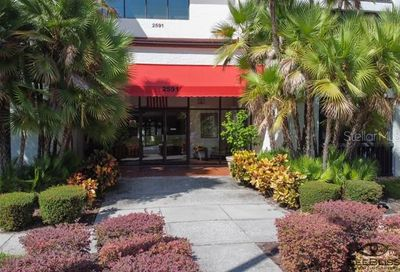 2591 Countryside Boulevard Clearwater FL 33761
