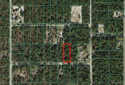 Address Withheld Dunnellon FL 34432