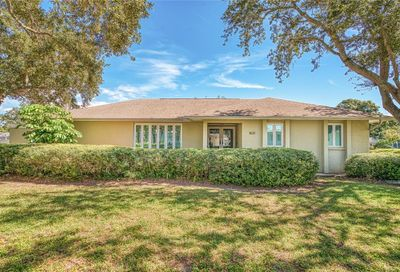 1631 Sherbrook Road Clearwater FL 33764