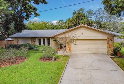 2576 Laconia Drive N Clearwater FL 33764
