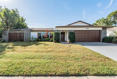 3010 Gull Place Clearwater FL 33762