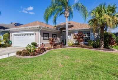 2113 Bunker View Ct Kissimmee FL 34746