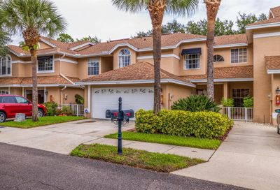 3069 Branch Drive Clearwater FL 33760