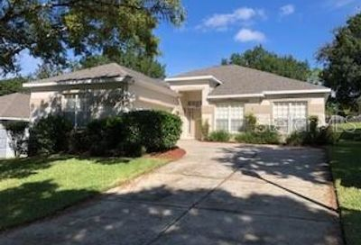 2210 Kingsmill Way Clermont FL 34711