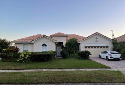 2600 Meadow View Court Kissimmee FL 34746