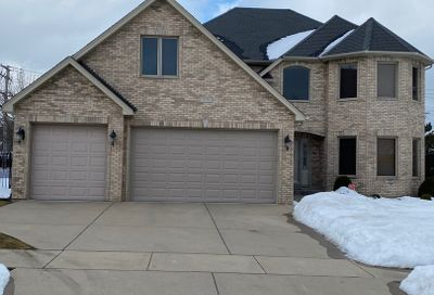 15 Clair Court Roselle IL 60172