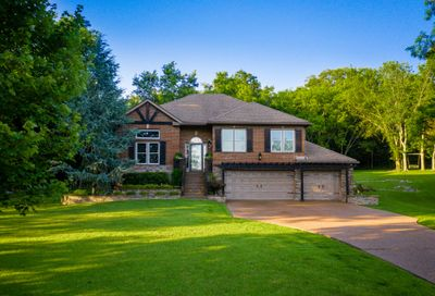 9422 Darby Ct Brentwood TN 37027