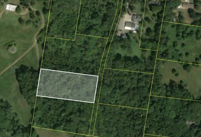 6 Gwin Pl Lot #6 Mount Juliet TN 37122