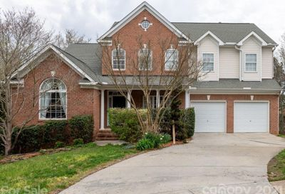 14509 Northgreen Drive Huntersville NC 28078