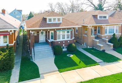 4851 S Kolin Avenue Chicago IL 60632