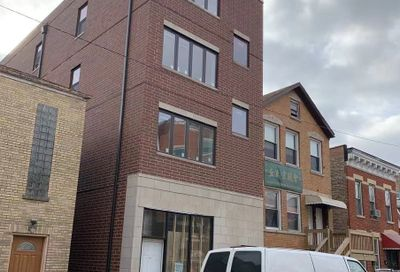229 W 22nd Place Chicago IL 60616