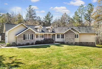 2062 Sunswept Lane York SC 29745