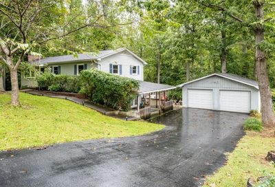 33 Fairhaven Court Asheville NC 28803