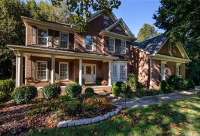 12517 Preservation Pointe Drive Charlotte NC 28216