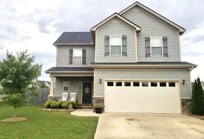 2126 Longhunter Chase Dr Spring Hill TN 37174