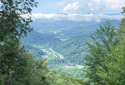 Lot C35 Asgi Trail Maggie Valley NC 28751