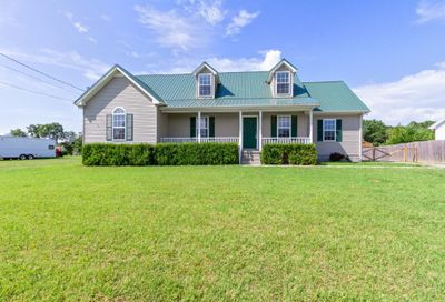 1207 Dellrose Dr Bell Buckle TN 37020