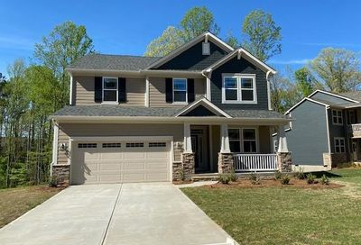 5065 Watersail Way Lake Wylie SC 29710