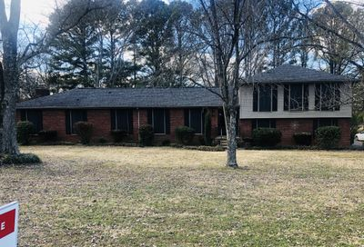 200 Montchanin Ter Old Hickory TN 37138