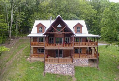 3420 Patton Hollow Rd Watertown TN 37184