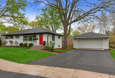 4943 Woodward Avenue Downers Grove IL 60515