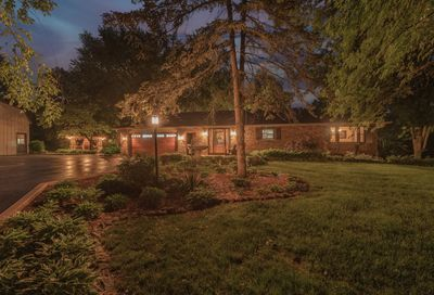 45 Ford Drive Yorkville IL 60560