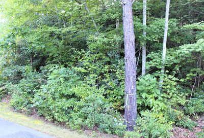 99999 Red Oak Forest Road Fairview NC 28730