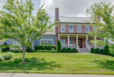 107 Harlinsdale Ct Franklin TN 37069