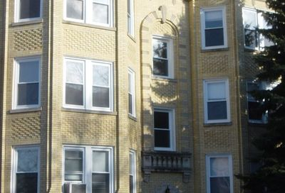 4419 N Rockwell Street Chicago IL 60625