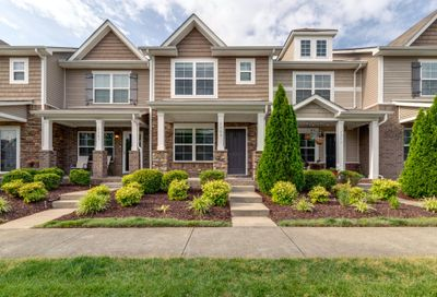 1309 Riverbrook Dr Hermitage TN 37076
