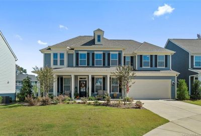 827 Flatwater Court Fort Mill SC 29708