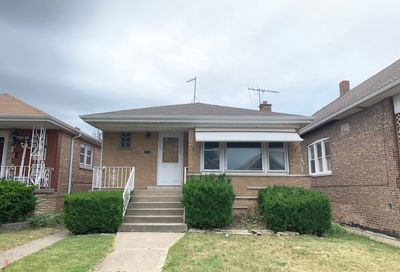 5122 S Keating Avenue Chicago IL 60632