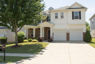 113 Sand Spur Drive Mooresville NC 28117