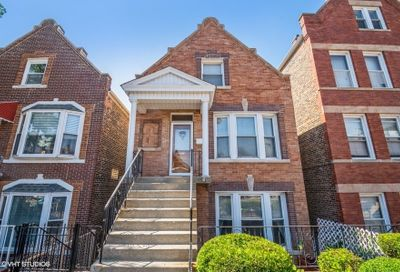 2339 W 22nd Place Chicago IL 60608