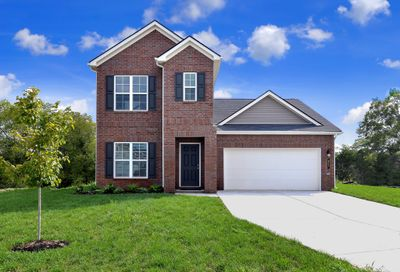 211 Biraj Court Smyrna TN 37167