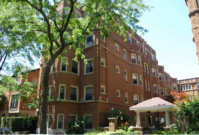 5330 N Kenmore Avenue Chicago IL 60640