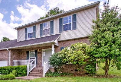 5034 Edmondson Pike Nashville TN 37211