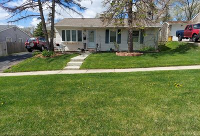 404 S Oltendorf Road Streamwood IL 60107