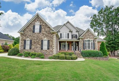 4045 Timber Crossing Drive Rock Hill SC 29730